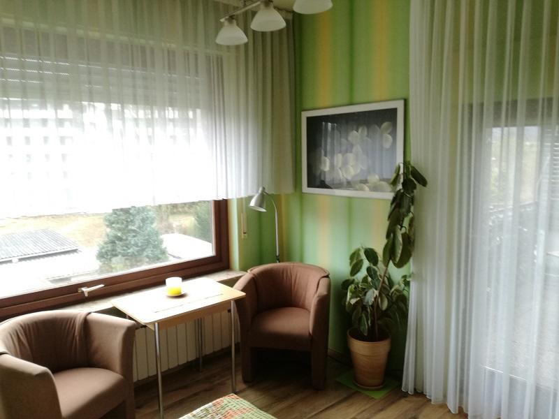 Zimmer 7 Foto 9